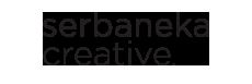 Serbaneka Creative Studio