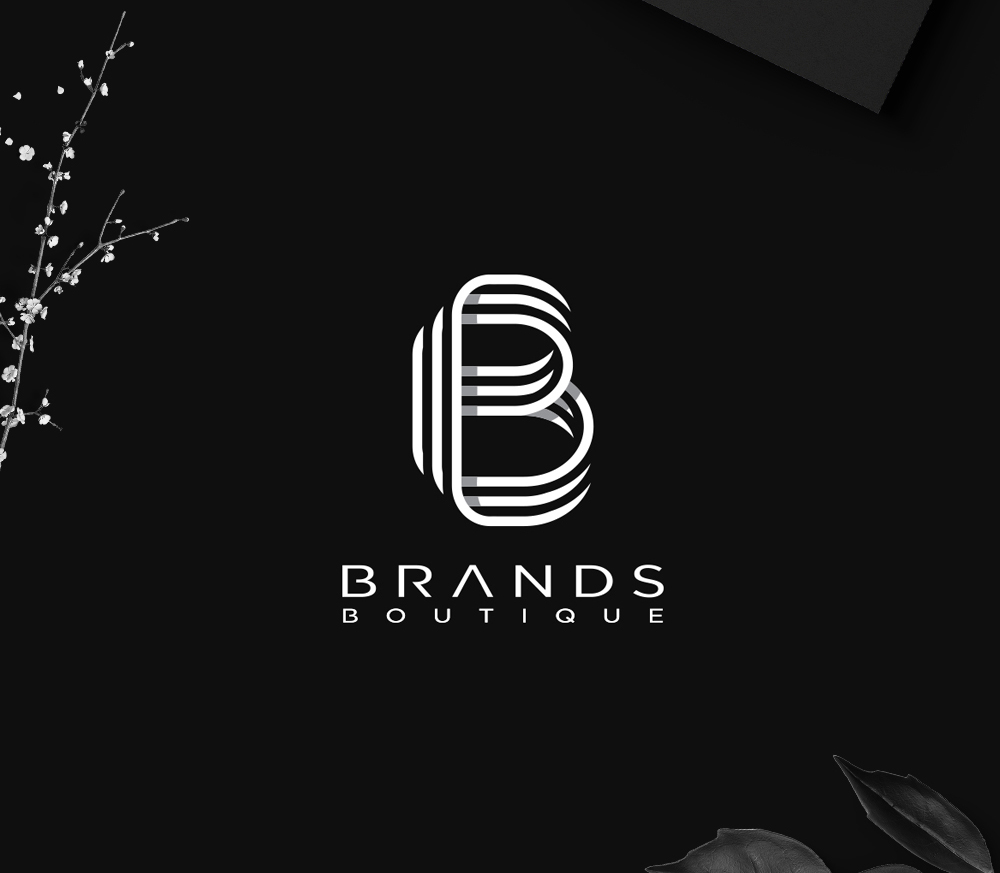 Brands Boutique logo