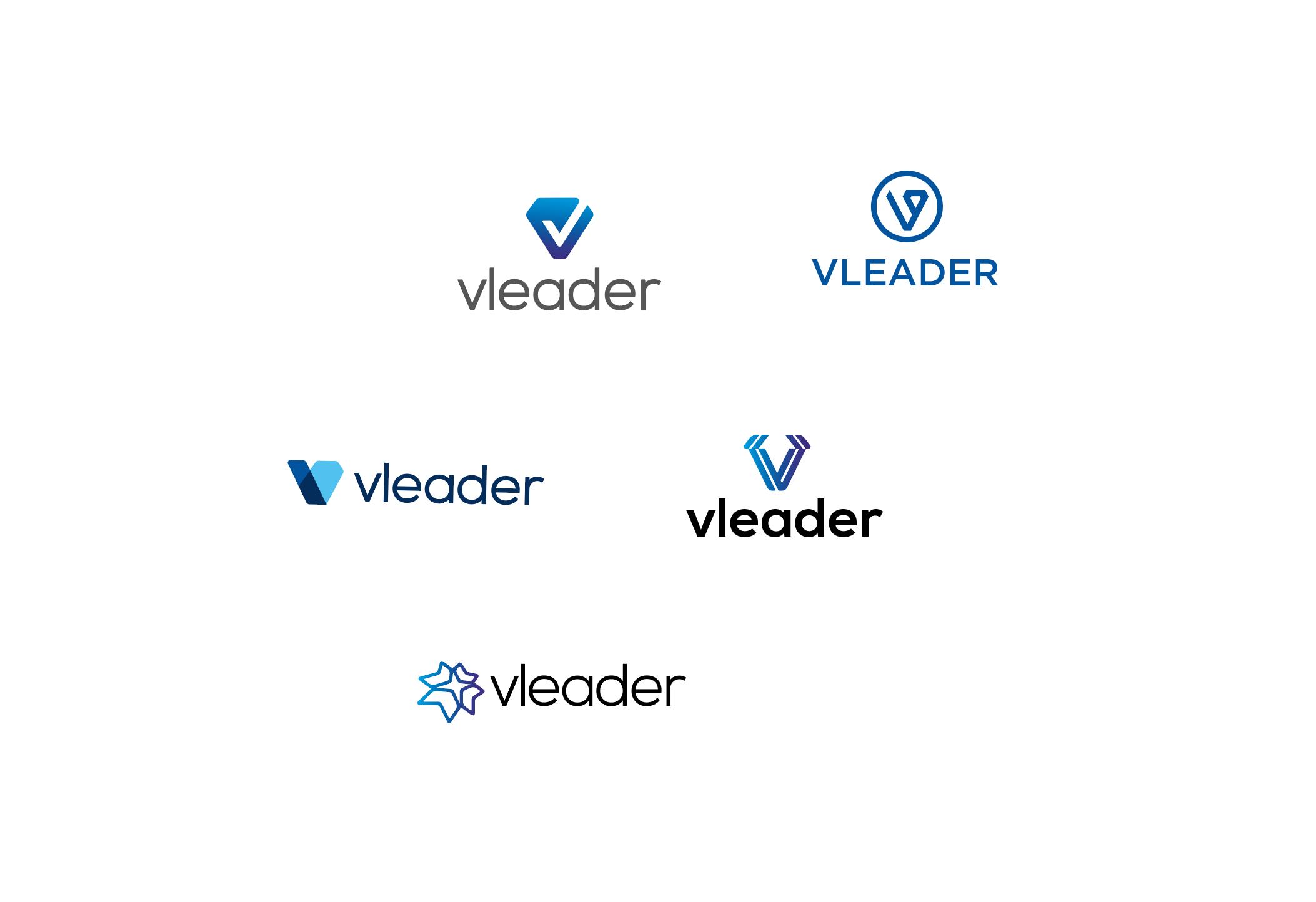 vleader options