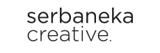 Serbaneka Creative Studio